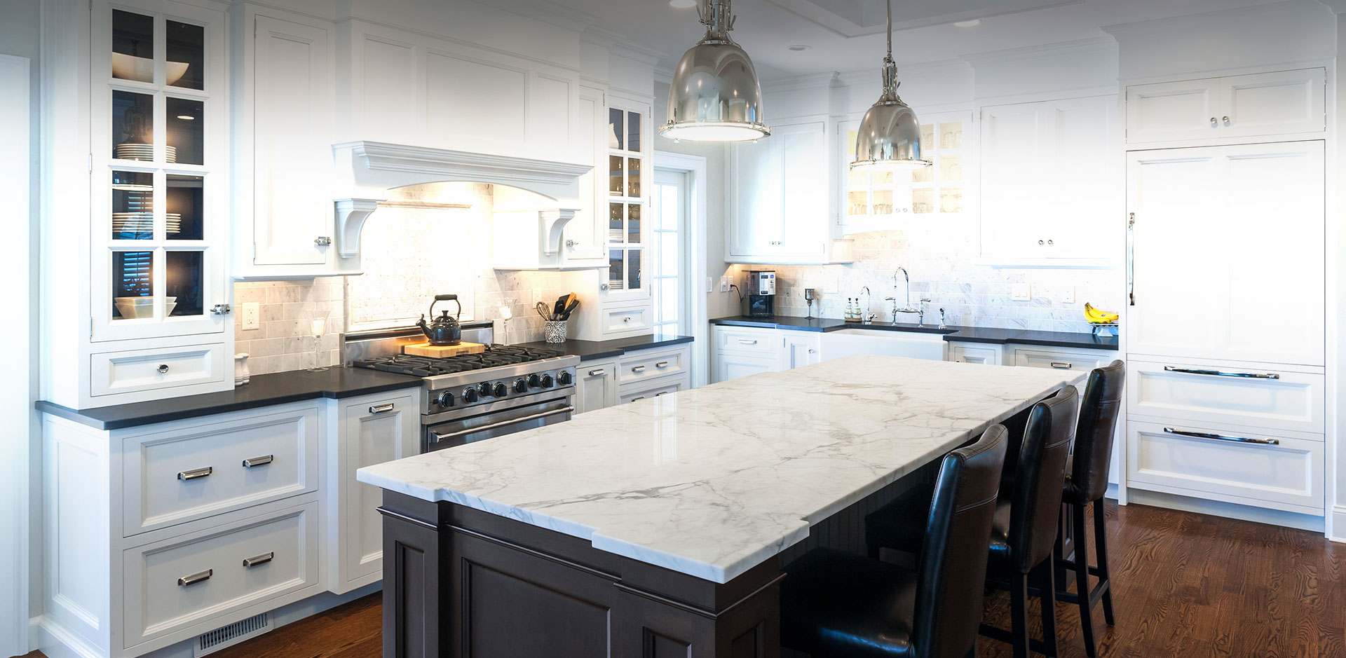 Granite Stone For Kitchen Stone Action Marble And Granite